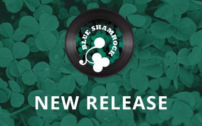 BRADY, STEWART, GREEN & YOUNG Release Of New Single