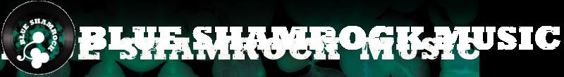 Blue Shamrock Music