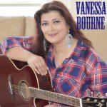 Vanessa Bourne