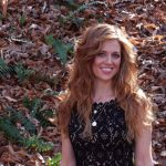 Becky Denton