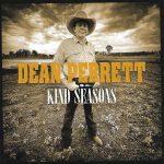 Dean Perrett